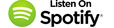spotifyListenOn2